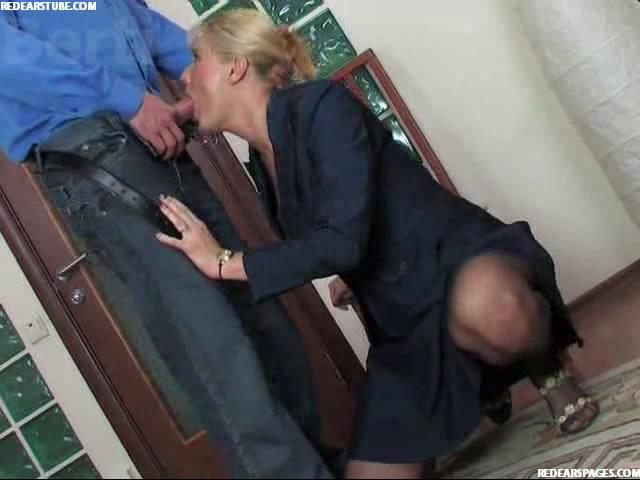 porno-video-russkie-spyashie