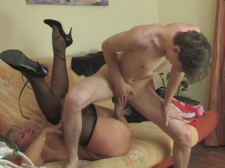 Секс с тетей порно торрент фото 221-381
