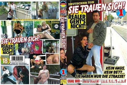порно германия инцесты