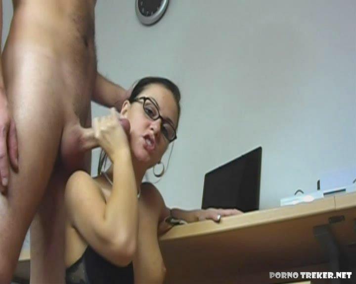 seks-direktrisami-video
