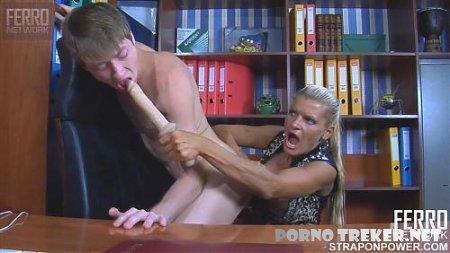 Скачать гей порно террент фото 531-24