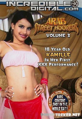 порно с уличными проститутками видео