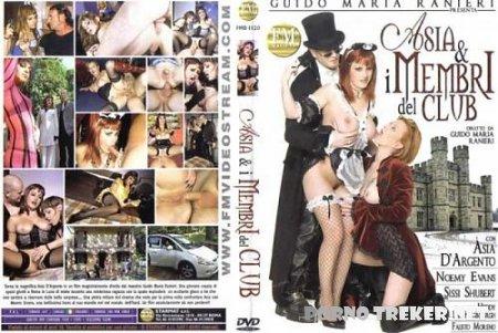 РЕАЛЬНО ПОСТАРАЛСЯ проститутки скрытая камера клиенты большом экране! Извините, что