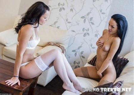 супер лесби порно скачать торрент