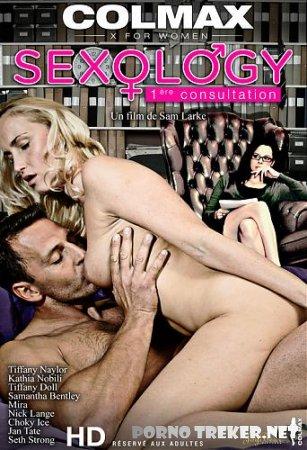 Порно фильмы скача