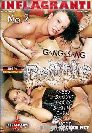 Скачать торент групповой порно фильм 6 фотография