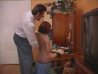 Скачать через торрент русский инцент порно фото 410-394