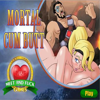 порно игры онлайн игра meet and fuck