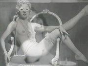 Порно 1930 года
